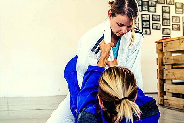 Adutbjj1 1, Clark's Martial Arts