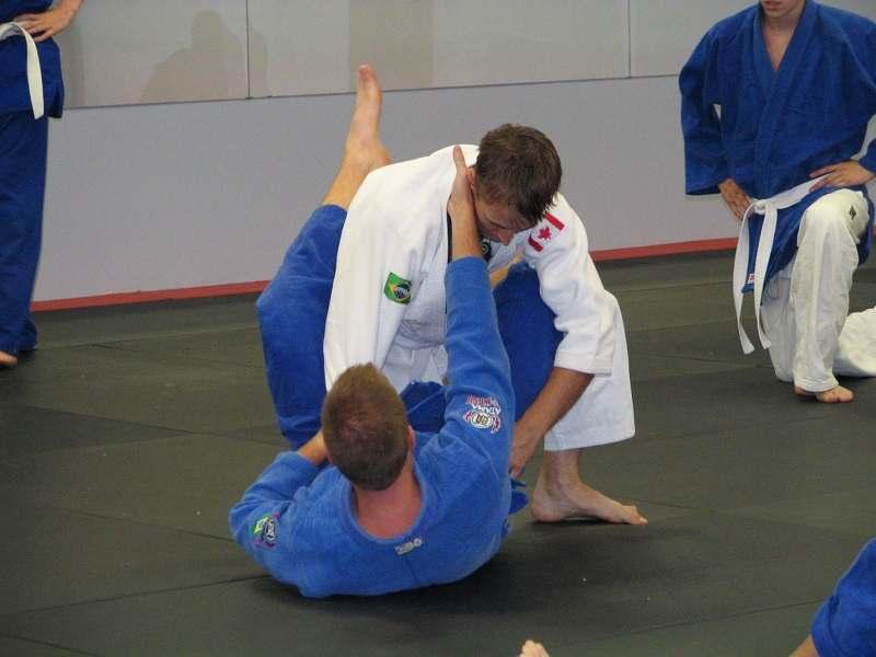 1412636 10151969706516502 1057647310978841815 O, Clark's Martial Arts