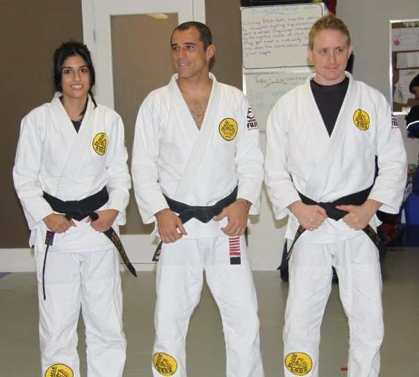 1916448 189952131501 7530538 N, Clark's Martial Arts