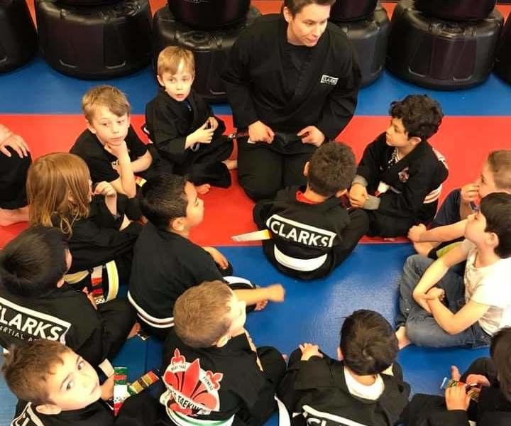 Webp.net Resizeimage 30, Clark's Martial Arts