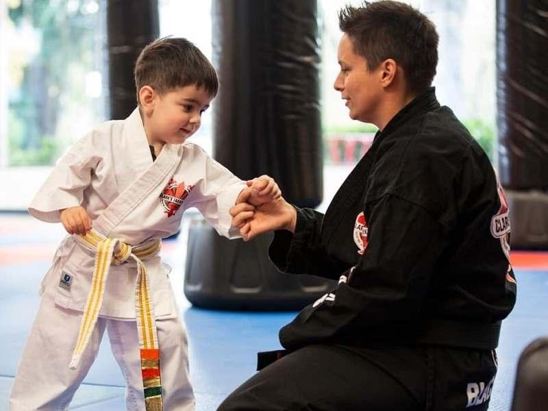 Webp.net Resizeimage 31, Clark's Martial Arts